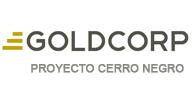 gold-corp-proyecto-cerro-negro