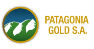 patagonia-gold