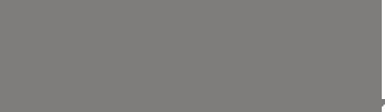 Talka-SRL-Logo