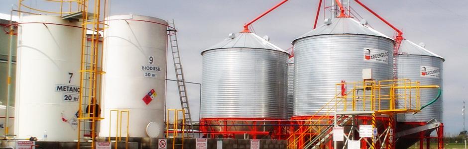 mantenimiento-plantas-combustible